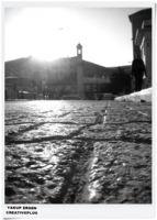 Bayburt Cumhuriyet Meydanı