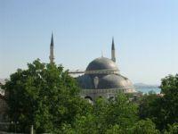 Tatvan İbadullah Camii
