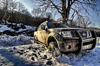 Navara Off-road-2