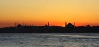 İstanbulun Renkleri