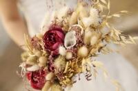 Düğün Çiçeğimiz