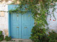 Ege'nin Mavi Kapıları