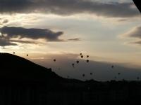 Penceremden Sabah 2