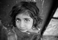 Portre - Fotoğraf: Mehmet Özıspartalı