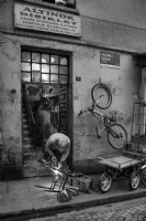 Bisiklet�i