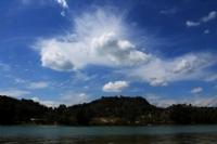 Na Azur