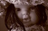 Çocuk Dünyası(kayra'nın Bebekleri)_10