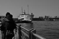 Bir Sevdadır İstanbul (2)