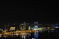 Baku_1