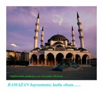 Melike Hatun Camii (panoramik)_18