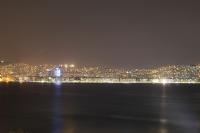 İzmir'in Işıkları