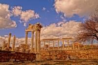...Akropol...