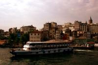 Karaköy'den_10