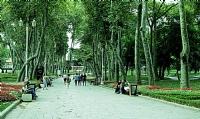 Gülhane Parkı/istanbul_23