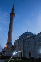 Iı. Bayezid Camii