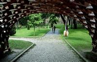 Gülhane Parkı/istanbul_28