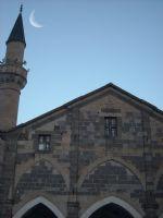 Kilise Camii