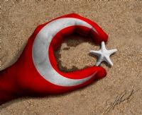 Bu Vatan, Bu Millet, Bu Bayrak Bizim.