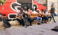 Sokak Müzisyenleri_11