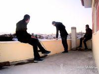 3 Tane Ben =)