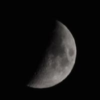 Ay Çekimi