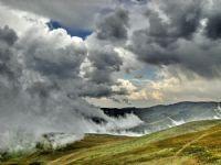 Bulutlar