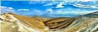 Nemrut Dağı Tatvan