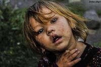 Göçmen Kız