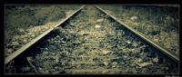 Demirden Yollar..