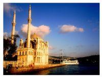 Ortak�y Camii (b�y�k Mecidiye Camii)
