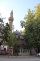 Yıldırım Camii