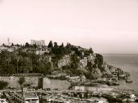 Antalya(kale İçi)