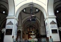 Bursa Ulucamii