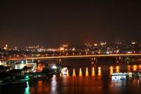 İstanbul Geceleri