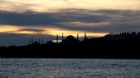İstanbul Günlüğü
