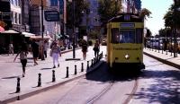 Tramvay (kadıköy/moda)_19