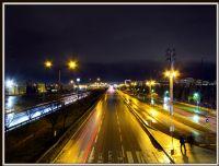 Bursa Yolu