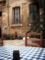 Kıbrıs Evi
