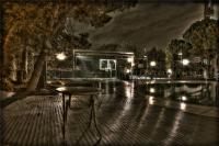 Sessiz Gece