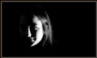 Aydınlık Ve Karanlık