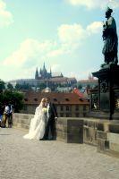 Prag'ta Yeni Başlangıç