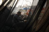 balıkçı... - Fotoğraf: Yaşar Şah