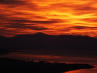 Van Gölü / Erciş
