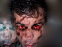 Şeytan fotoğraf uğur solak fotoğrafları fotoğraf galerisi