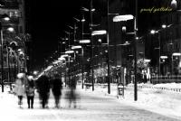 sivas k�� - Foto�raf: Yusuf G�ltekin