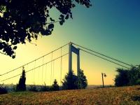 Köprü •❃• İstanbul