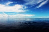 S�t Deniz