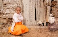 Kırsal'da Yaşam