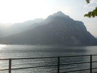 Lecco - Como Gölü