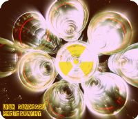 Shotte Glass